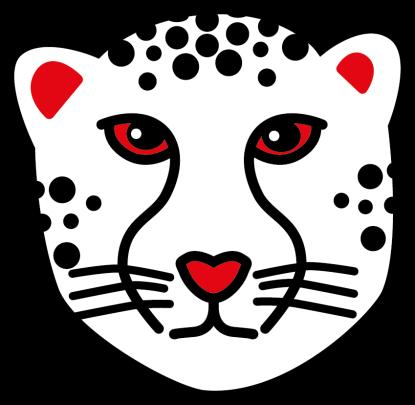 ic_gepard