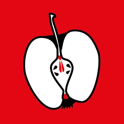 ic_jablko